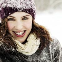 Как лечить аллергию на холод